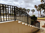 Custom-Aluminum-Porch-Railing(PR-38).jpg